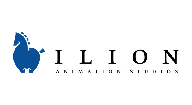 Skydance Forms Animation Division in Ilion Partnership