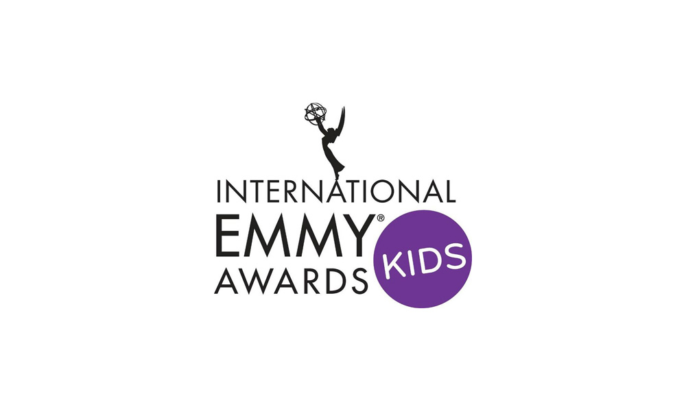 Cyber Group Hosts Int'l Emmy Kids Awards Semi-Finals for
