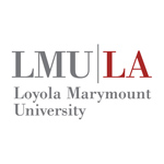 Lantz Foundation Ups LMU Gift