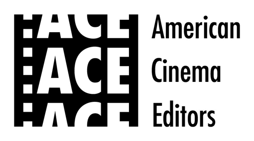 Four Animated Titles Are Up for ACE Eddies