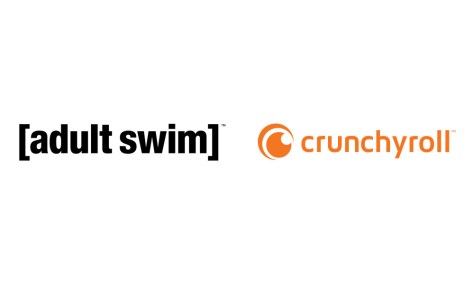 Crunchyroll & Adult Swim Expand Programming Partnership | Animation Magazine