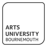 AUB Named first UK Centre of Excellence for Toon Boom