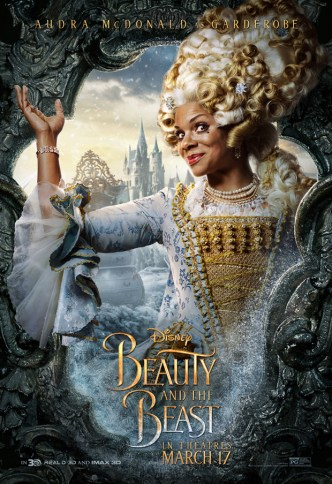 Image result for garderobe beauty and the beast