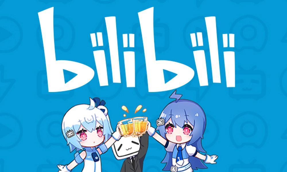Sony Makes $400M Investment in China's Bilibili   Animation Magazine