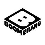 DC's 'Super Hero High' Soaring to Boomerang