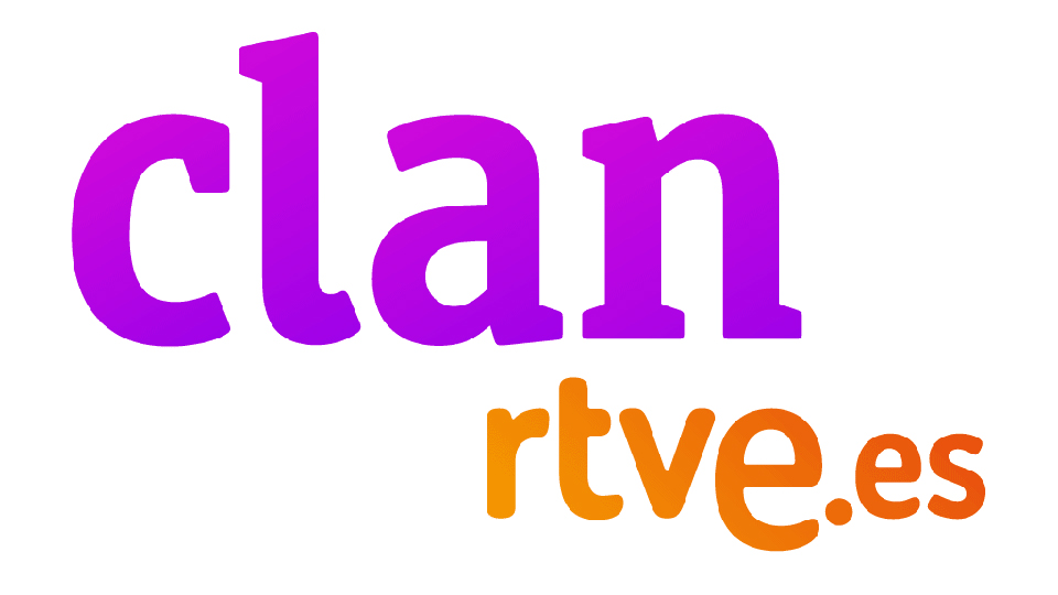 RTVE Bringing Clan Kids Channel to the New World