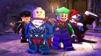 News Bytes: Rob Paulsen Updates Yakkos World, LEGO