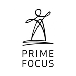 Double Negative, Primes Focus World Merge