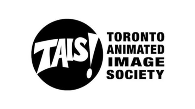 Toronto Animated Image Society Seeks Residency Applications