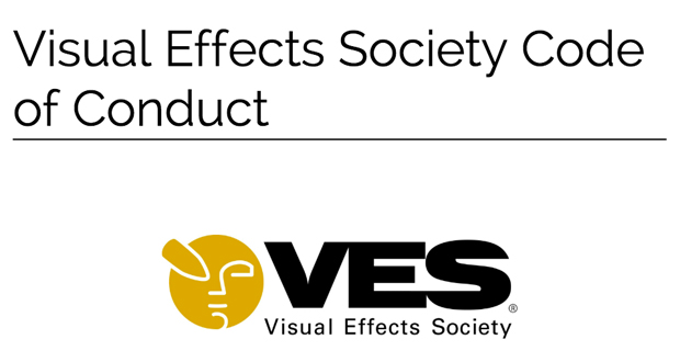 VES Adopts New Code of Conduct