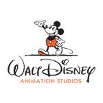 Laid Off 'Frozen' Animators Get Cold Shoulder