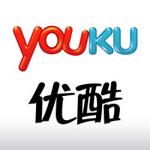 youku-150
