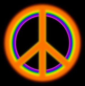 Free Peace Animations  Peace Clipart  Gifs