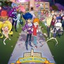 Cartoon Network Studios Looks To Tap Asia Pacific Talent