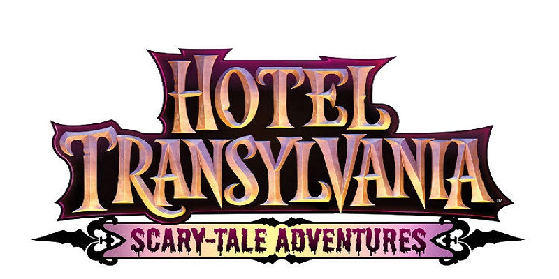 Discover some of the great festivals happening every spring in india. 'Hotel Transylvania: Scary-Tale Adventures' to arrive on console and PC during Halloween 2021 ...