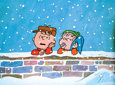 top 10 animated christmas movies for the whole family animator mag blog top 10 animated christmas movies for