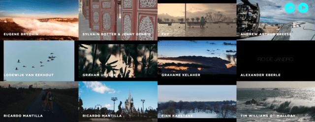 Vidéos gratuites: Mazwai