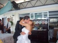 Daniele & Claudia 4