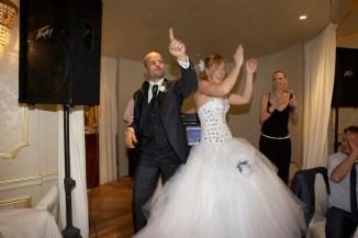 Davide & Valentina1