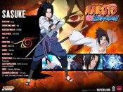 Wallpaper Naruto 007