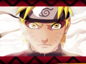Wallpaper Naruto 009