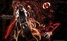 Alucard Hellsing 02