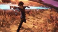 Sword Art Online Wallpaper 13
