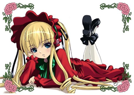 rozen_maiden_shinku_desktop_1678x1200_hd-wallpaper-564610