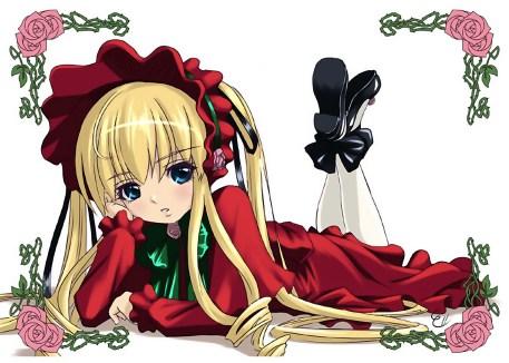 rozen_maiden_shinku_desktop_1678x1200_hd-wallpaper-564610