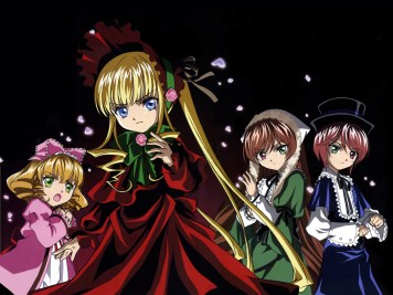 rozen_maiden_shinku_suiseiseki_desktop_1600x1200_wallpaper-139312