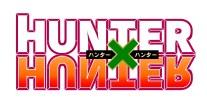 Hunter X hunter Wallpaper 5