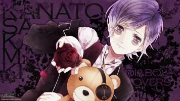 Diabolik-Lovers-Anime-Pictures-Wallpaper