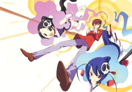 the_world_god_only_knows_elsie_katsuragi_keima_desktop_3500x2453_hd-wallpaper-1135258