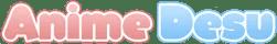 Anime Desu logo