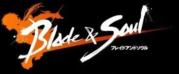 Blade & Soul logo