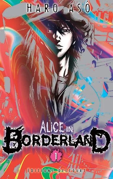 alice-in-borderland-1-delcourt