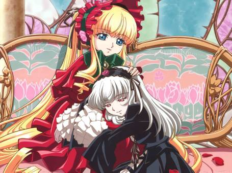 6049_rozen_maiden_hd_wallpapers