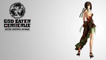 Sakuya-Tachibana-God-Eater-Anime-Wallpaper