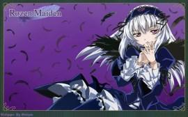 paper-rozen-maiden-9216211-1920-1200
