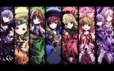 rozen-maiden-anime-hd-wallpaper-2560x1600-13482