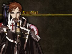 Trinity-Blood-Wallpaper-04