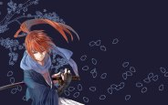 1250061-rurouni-kenshin-wallpapers-pack-by-in-my-heart