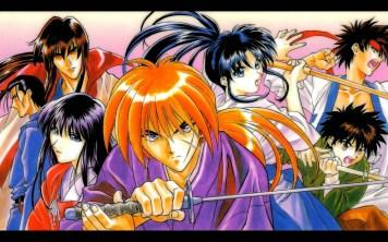 2560x1600-rurouni-kenshin-anime