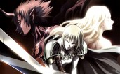 claymore-anime-30-photos-page