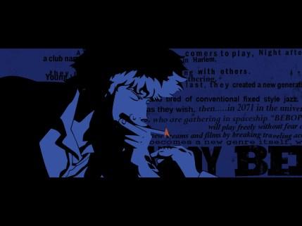 cowboy-bebop-07