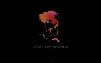 cowboy-bebop-11