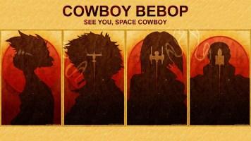 cowboy-bebop-37