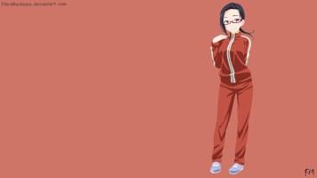 demi-chan_wa_kataritai_06