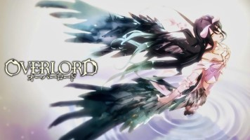 overlord_wallpaper_07