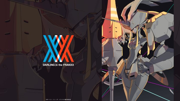 darling-in-the-franxx-01